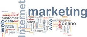 Internet Marketing Company in Pune