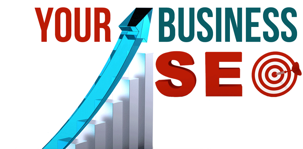 SEO change business strategy in commercial hubs