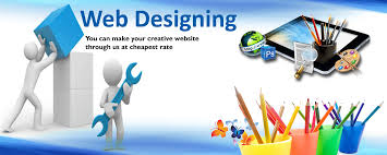 professional web development company india