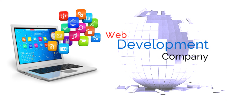 web development company Pune