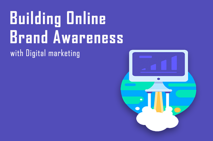 building-online-brand-awareness