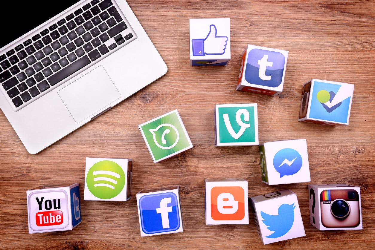 Tips For Increasing Your Organic Reach on Social Media Marketing