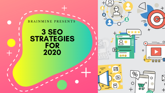 3-seo-stratergies-2020