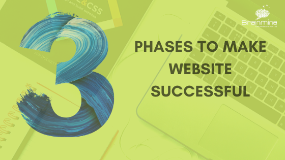 three-phases-to-make-website-successful