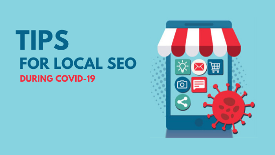 tips-for-local-seo